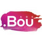 Soc Bou