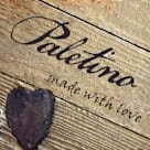 Paletino