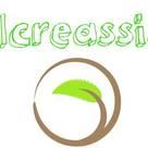 Palcreassion