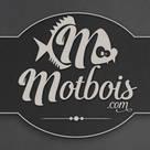 Motbois (ZABARELLA)