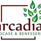 Arcadia Biocase – Casattiva +