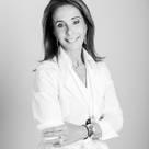 Angela Medrado Arquitetura + Design