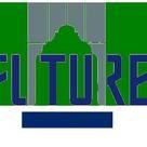 Future Reformas