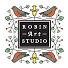 RobinArtStudio
