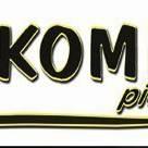 Piotrowski-Kominki