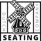 Dutch Seating Company