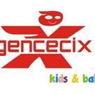 Gencecix Kids&Babies