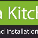 Lima Kitchens