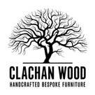 Clachan Wood
