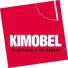 Kimobel