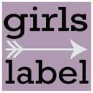Girlslabel
