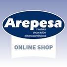Muebles Arepesa