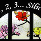 1, 2, 3… Silice!