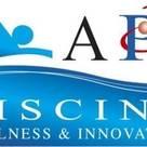 Apipiscine wellness & innovation