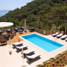 tree house kabak