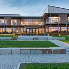 Wimmer Wohnkollektionen GmbH