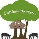 Cabanes du Varon