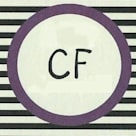 CF Decoration
