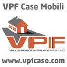 VPF s.r.l.