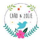 Caro & Zolie