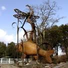 Forest Crafts Ltd