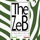 TheZeB Green Building & Interiors