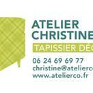 Atelier Christine Oliver