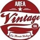 La Tienda Vintage