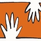ShanouK, les petites mains…