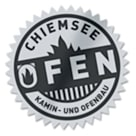 Chiemsee Öfen