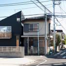 藤田大海建築設計事務所