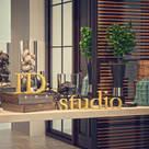 individual design studio