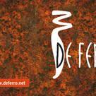 Deferro