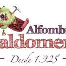 Alfombras Baldomero S.L.