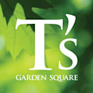 T's Garden Square Co.,Ltd.