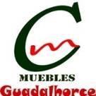 MUEBLES GUADALHORCE SL