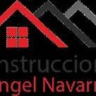 CONSTRUCIONES ANGELNAVARRO SL