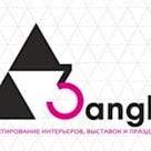 3angleproject