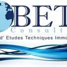 BETI Consultant