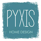 PYXIS Home Design