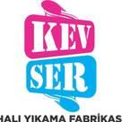 Kevser Halı Yıkama Fab.