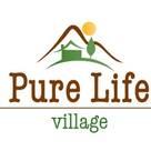 Pure Life Village
