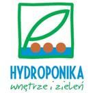 Hydroponika – Wnętrz i zieleń