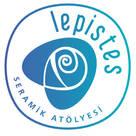 Lepistes Seramik Atölyesi
