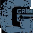 Grimago Creatieve Werken