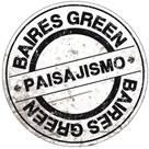 BAIRES GREEN MUEBLES