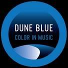 Dune Blue