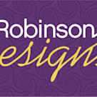 Ellen Robinson Designs