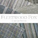 Fleetwood Fox Ltd