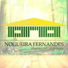 Nogueira Fernandes, LDA